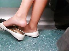 shoeplay flats 67