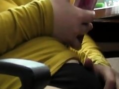 Young Girl Is Masturbating Caught By Nigh unto Camera