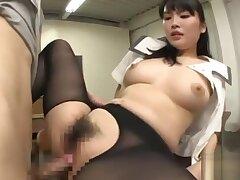 Fabulous porn movie Big Tits check full version