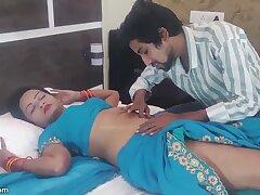 Desi bhabhi k sath lovemaking