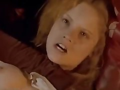 Jennifer Jason Leigh - 1985 Celebrity Eternal Sex