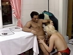 Exotic sex movie German new exclusive pr�cis
