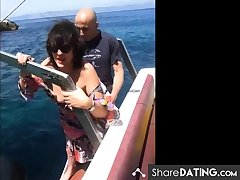 Stratum in Barca